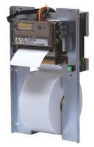 カッティングプリンタ JSC-2220L(58mm幅)